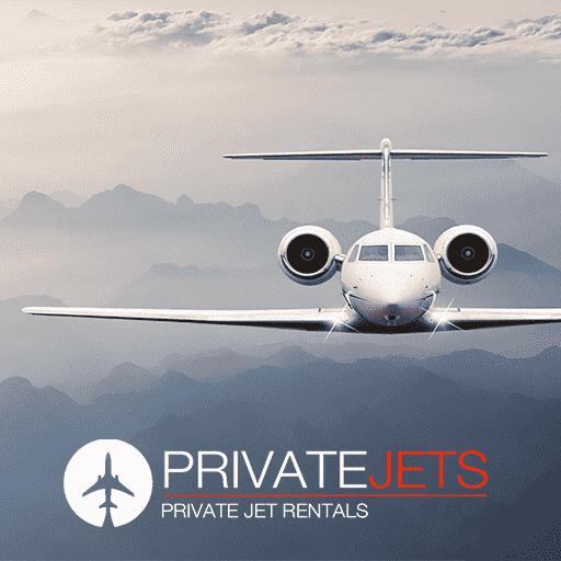 private-jet-rentals